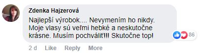 05 Zdenka