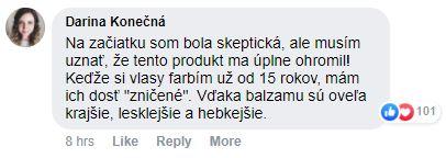 06 Darina